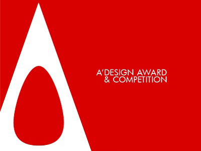 A' Design Awards 2021 Winners Announced